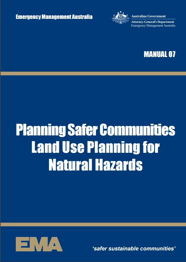 land management plan template.html